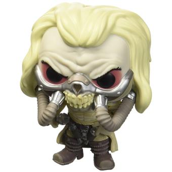 Figura Funko Mad Max Fury Road - Inmortan Joe - Varios Modelos