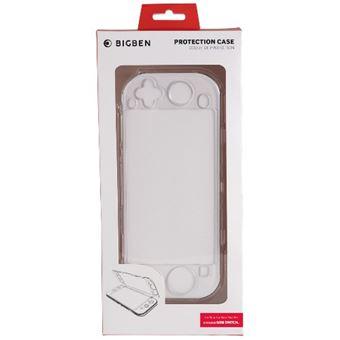 Carcasa policarbonato - Nintendo Switch Lite
