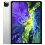 Apple iPad Pro 11'' 512GB Wi-Fi Plata