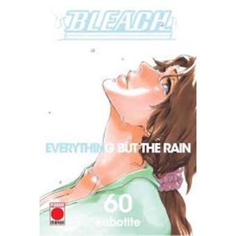 Bleach 60