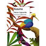 Kusuma