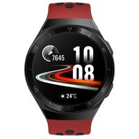 Smartwatch Huawei Watch GT 2e Rojo