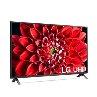 TV LED 65'' LG 65UN85006 IA 4K UHD HDR Smart TV