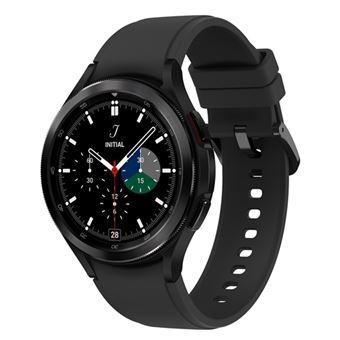 Samsung Galaxy Watch 4 Classic 46mm LTE Negro
