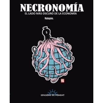 Necronomía