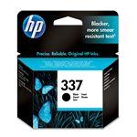 Cartucho de tinta HP 337 negra
