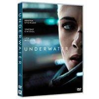 Underwater - DVD