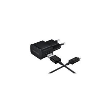 Cargador Samsung USB EP-TA12EBEUGWW