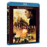 Munich - Blu-Ray