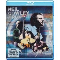 Live At Montreux 2012 (Formato Blu-Ray)