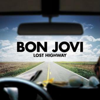 Lost Highway - Vinilo