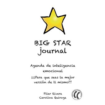 Big Star Journal