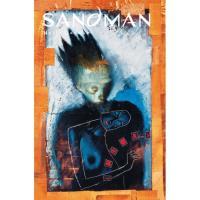 Sandman 4: Estación de nieblas (Tercera edición)