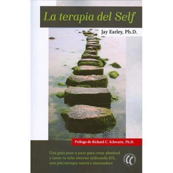 La terapia del Self