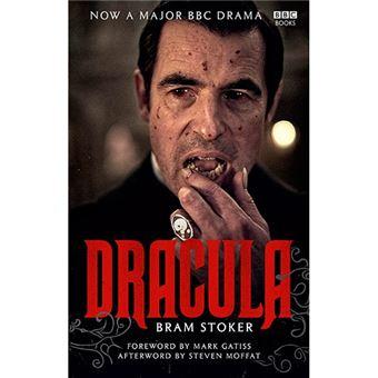 Dracula - Netflix TV