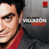Villazón Sings Verdi