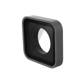 Repuesto de lente protectora GoPro para Hero5 Black
