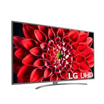 TV LED 75'' LG 75UN81006 IA 4K UHD HDR Smart TV