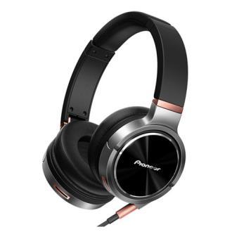 Auriculares Pioneer SE-MHR5 Negro