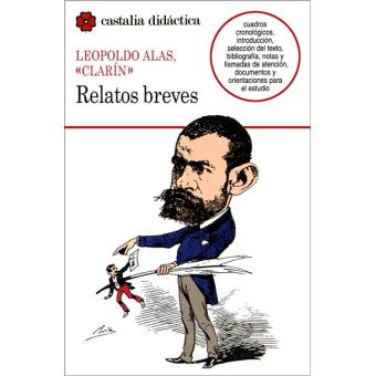Relatos breves