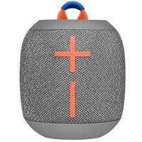 Altavoz Bluetooth Ultimate Ears Wonderboom 2 Gris