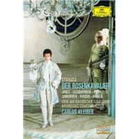 Strauss, R: Der Rosenkavalier