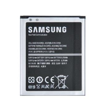 Batería Samsung para Galaxy S3 mini