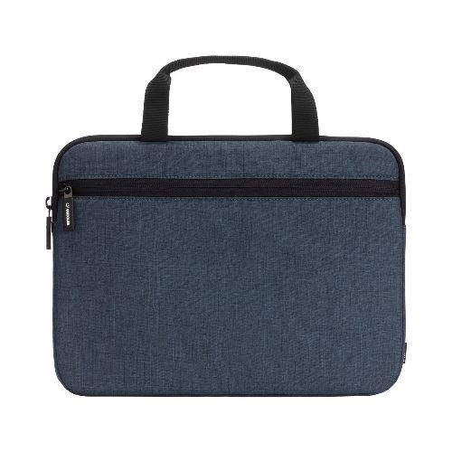 Maletín Incase Carry Azul para MacBook Pro/Air 13''
