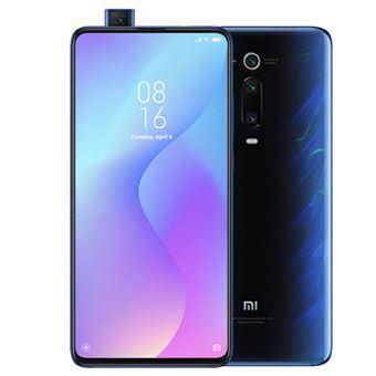 Xiaomi Mi 9T 6,39'' 128GB Azul
