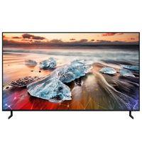 TV QLED 65'' Samsung QE65Q950R 8K HDR Smart TV