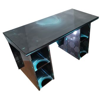 Mesa gaming Techair The Future Is Now