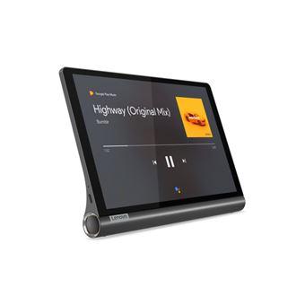Tablet Lenovo Yoga Smart Tab T-X705F 10,1'' 64GB Gris