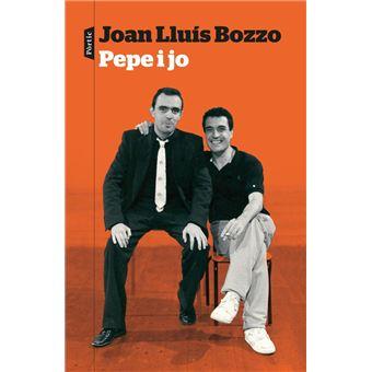 Pepe i Jo