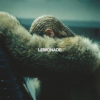 Lemonade  (Edición CD + DVD)