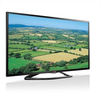 LG 42LN575S LED 42'' Full HD Smart TV 100 Hz