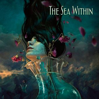 The Sea Within - 2 vinilos + 2 CD