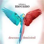 Descanso Dominical - Tributo a Mecano