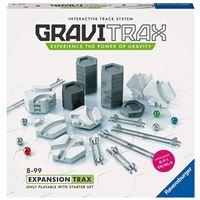 Gravitrax - Expansión Trax