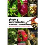 Plagas y enfermedades en hortalizas