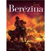 Berezina - Integral