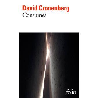 Consumés