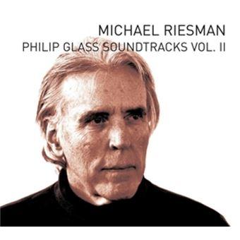 Soundtracks Vol.2