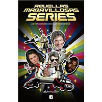 Aquellas maravillosas series