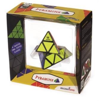 Piraminx