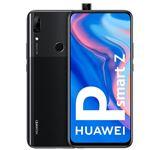 Huawei P smart Z 6,6'' 64GB Negro