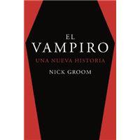 El vampiro - Una nueva historia