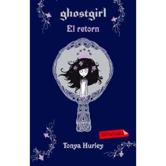 Ghostgirl el retorn