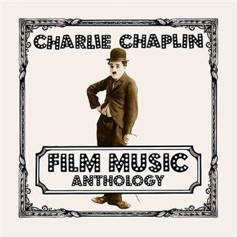 Film Music Anthology - 2 CD