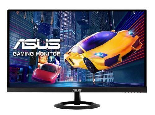 Monitor Asus VX279HG FHD