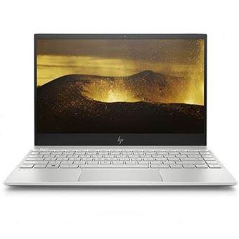 Portátil HP ENVY 13-ah0001ns Plata